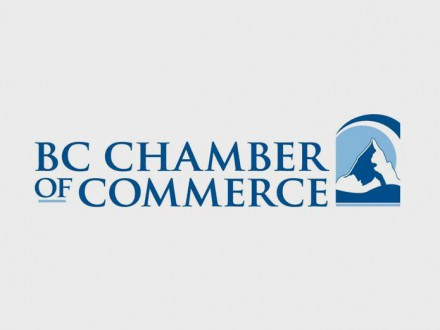 B.C.-Chamber-of-Commerce