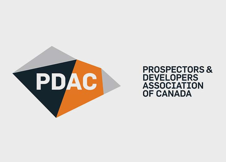 Prospectors-and-Developers-Association-of-Canada