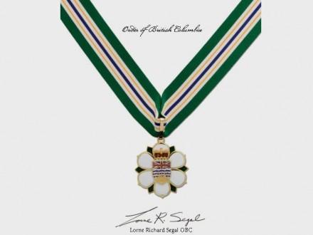 Order-of-British-Columbia