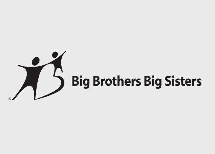 Big-Brothers