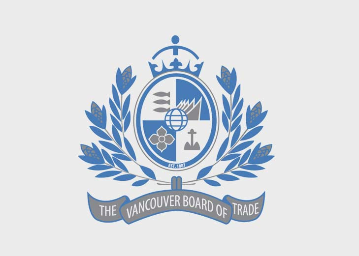 Vancouver-Board-of-Trade