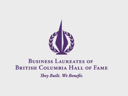 Business-Laureates-of-BC