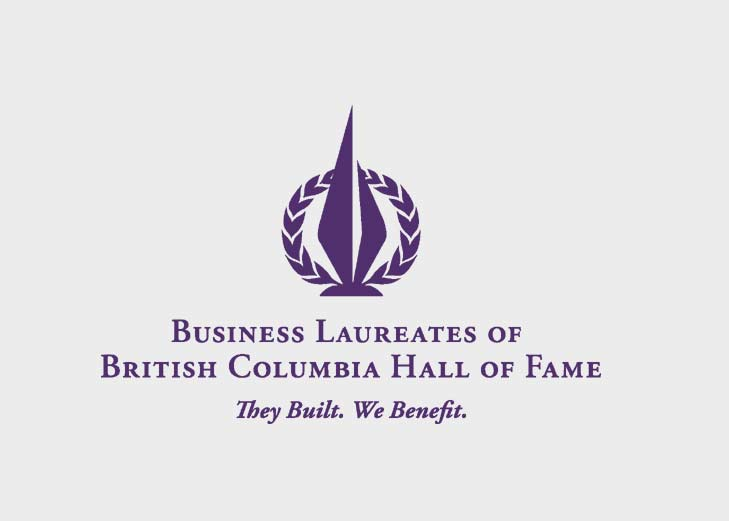 Business-Laureates-of-BC