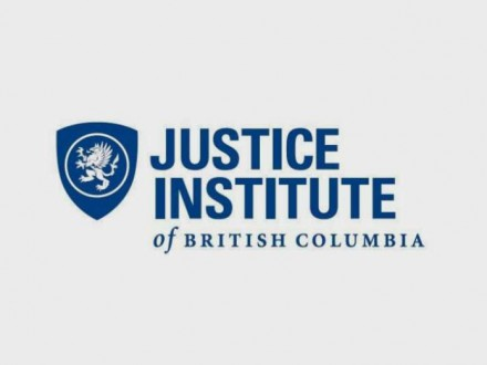 The-Justice-Institute-of-BC