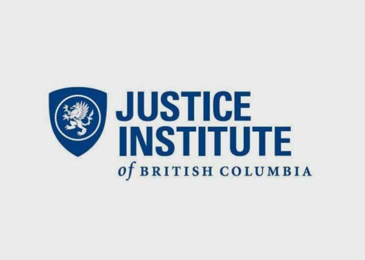The-Justice-Institute-of-BC