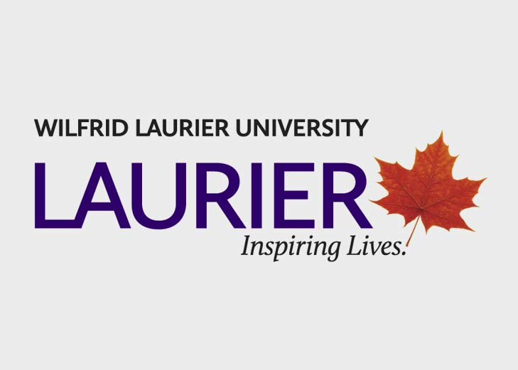 Wilfred-Laurier-University